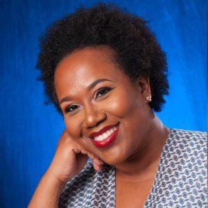 Cherie Jones 2019 (004)