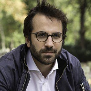 SIRE Guillaume cc Renaud Konopnicki